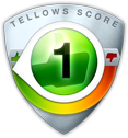 tellows Rating for  044702013 : Score 1