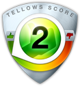 tellows Rating for  092592665 : Score 2