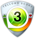 tellows Rating for  027289211 : Score 3