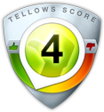 tellows Rating for  044725901 : Score 4