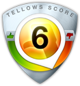 tellows Rating for  0800737362 : Score 6