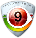 tellows Score 9 zu 0273254727
